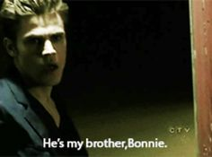 20 Reasons We Adore The Salvatore Brothers From The Vampire Diaries
