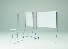 office accessory [iplus office series] | Complete list of the winners | Good Design Award