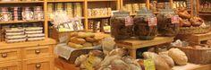 Eden Teva Market | Organic Food Store | Gan Ha'ir (Ibn Gabirol St.), Tel Aviv