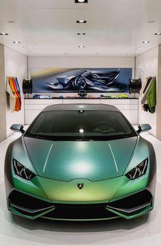 (°!°) 2017 Lamborghini Huracan Performante