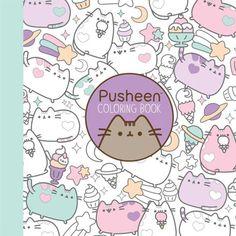 Die 98 Besten Bilder Von Wishlist Random Cat Stickers Cats Und
