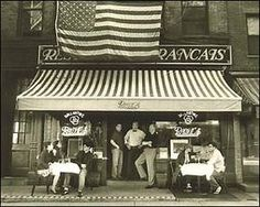 old pic of Raoul's ... my favorite