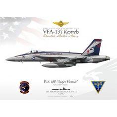 VFA-137