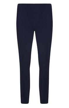 Navy Trouser £8.00