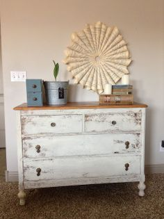 Lively Grace: Miss Mustard Seed Milk Paint | French Linen