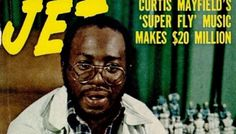 Thirty Jet Magazine Covers – Voices of East Anglia Jet Magazine, Black Magazine, History Icon, History Books, 70s Music, Music Icon, Sly Stone, Curtis Mayfield, Richard Pryor