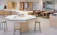 new england lab | project portfolio of lab furniture and casework clients - our library of client case studies showcasing our lab furniture casework and systems experience