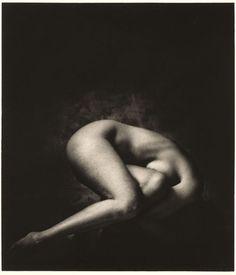 //////////  Nana Watanabe. Untitled (Embryon), 1993 Gracias,firsttimeuser
