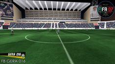 Fifa 09, Facebook Sign Up, Retro, Youtube, Templates, Saints, Retro Illustration, Youtubers, Youtube Movies