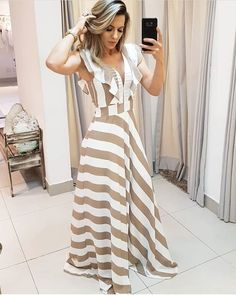 New style hijab simple fashion Ideas Cotton Dresses, Cute Dresses, Beautiful Dresses, Casual Dresses, Fashion Dresses, Style Hijab Simple, Jw Mode, Stylish Dress Designs, Evening Dresses