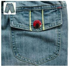 Aliexpress.com : Buy 2013 Free Shipping Boys Jeans Kids Summer Shorts,Little Boy Half Pants Summer Wear K0829 from Reliable Boys Jeans suppliers on SICIBAY - Kids' Clothing:Selling for Donating