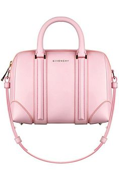 givenchy pink