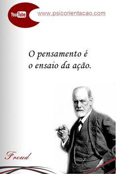 freud frases psicologia, psicologia frases freud, mensagens de psicólogos, Freud, psicologia inversa frases, frases celebres psicologia,