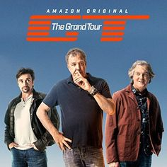 The Grand Tour Playlist, http://www.amazon.co.uk/dp/B01M3RINJQ/ref=cm_sw_r_pi_awdl_x_7LfeybTXEZ9VR