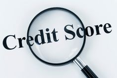 What Is Your Credit All About?