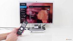 Satechi Smart TV Box Announced