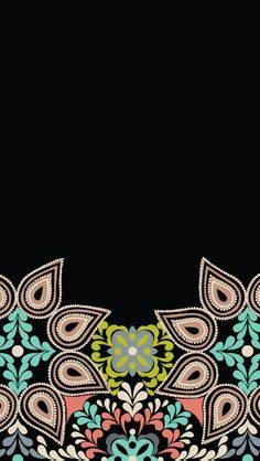 Alternate ustom Vera Bradley lock screen for phone I made. Matching home screen & alternate lock screen also Pinned. Watch Wallpaper, Cellphone Wallpaper, Screen Wallpaper, Mobile Wallpaper, Cute Backgrounds, Phone Backgrounds, Cute Wallpapers, Wallpaper Backgrounds, Iphone Wallpapers