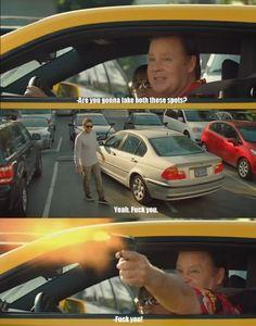 God Bless America  Check out more funny pics at killthehydra.com