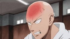 Everyone and their grandmas sister knows one punch man. But Ive found that a couple people dont know about the 6 OVAs for it. Theyre all equally as hilarious as the show itself.