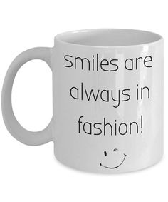 Details about  /Sarcasm and Funny Coffee Mug Sarcastic Quote Mugs Tea Office Cup Made in USA