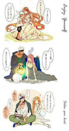 | Pinterest : B I N (ノ◕ヮ◕) | #魔女集会で会いましょう Manga Couples, Cute Anime Couples, Manga Art, Manga Anime, Anime Art, Character Concept, Character Art, Character Design, Anime Love