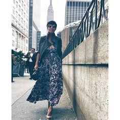 Endless Summer @shopendlesssummer Instagram photos | Websta