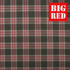 Knightsbridge - 8/50235 | City Plaids: Brintons Carpets - Best prices in the UK from The Big Red Carpet Company