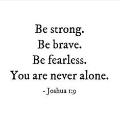 A Compilation of be brave sayings.It is easy to be brave from a safe distance. Be brave. Brave Girl Quotes, Hero Quotes, King Quotes, Poem Quotes, Faith Quotes, Woman Quotes, Positive Quotes, Motivational Quotes, Inspirational Quotes