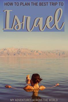 Best Travel Guides, Travel Advice, Travel Ideas, Travel Inspiration, Travel Tips, Eastern Travel, Asia Travel, Amazing Destinations, Travel Destinations