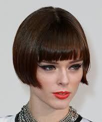 Image result for 1920s bob haircut