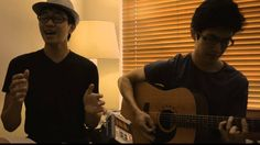 Neon (John Mayer Cover) - Siang & Ern Only 137 likes?