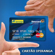 Tudo sobre o Cartão Ipiranga. Informações, Vantagens, Preços e Faturas #cartao #ipiranga