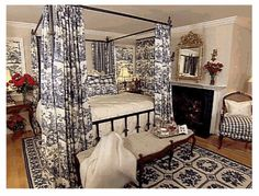 country french house decorating - Bing Images