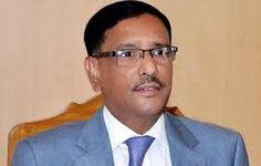 Punishment for B'baria attackers a must: Quader