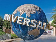 universal 100 - Google Search