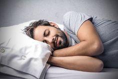 Gute N8! Was erfolgreiche Menschen tun, bevor sie zu Bett gehen