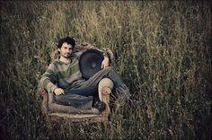 Daniele Sciolla - Vincitore sezione Musica MArteLive 2014