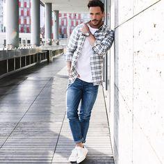 "Street-wear Central ™ on Instagram: ""⚡️⚡️"""
