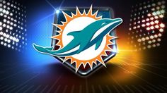PHINS!
