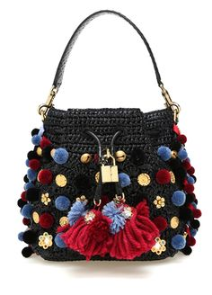 Marvelous Crochet A Shell Stitch Purse Bag Ideas. Wonderful Crochet A Shell Stitch Purse Bag Ideas. Diy Crochet Bag, Crotchet Bags, Crochet Shell Stitch, Knitted Bags, Leather Bags Handmade, Handmade Bags, Ethnic Bag, Potli Bags, Diy Handbag