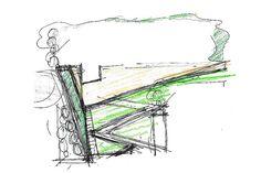 andrea cochran concept sketch
