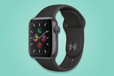 Win a Series 6 Apple Watch from The Sky Floor #giveaway #win Canadian Contests, Thing 1, Look Into My Eyes, Web Design Trends, Apple Watch, Blogging Camera, Giveaway, March, Product Launch