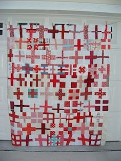 Camp Follower Bags and Quilts buy followers