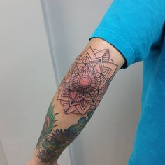 150 Attractive Elbow Tattoos for Men and Women cool