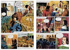 almada negreiros desenhos - Pesquisa Google