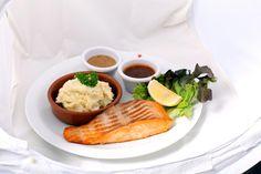 Get 15% OFF on amazing meals @ Hippopotamus.  More information: https://www.whitecardasia.com/partner/hippopotamus/