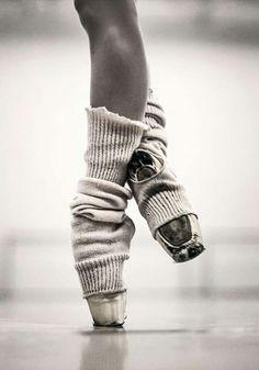 <<Irina Eromkina # Photo © Guido Sancilio>>