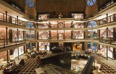 Hotel Istanbul In Sultanahmet