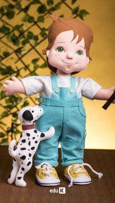 Toy 2, Felt Dolls, Felt Crafts, Biscuit, Origami, Teddy Bear, Homemade, Christmas Ornaments, Felt Patterns