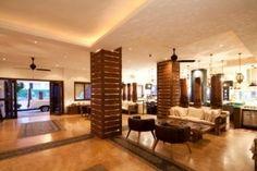 hotel-Bahia Hotel & Beach Club
